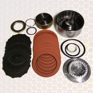 HIGH_GEAR_DRUM_COMPONENTS