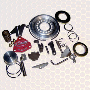 PG_SMALL_PARTS_KIT